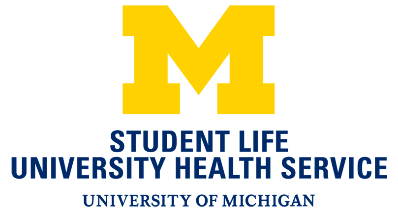 uhs umich Victor Views: Safer-Sex Materials On Campus | Campus Information