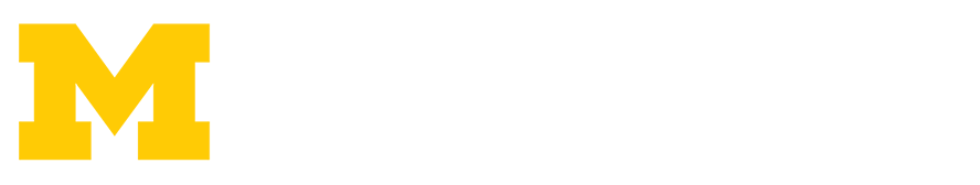 Campus Information logo